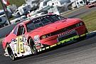 NASCAR Canada Impressive field entered for NASCAR Pinty's Series season opener