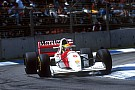 GALERIA: Todos os fornecedores de motor da McLaren na F1
