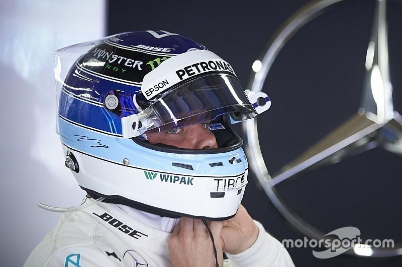 Галерея: спеціальні шоломи гонщиків Формули 1 2018 року