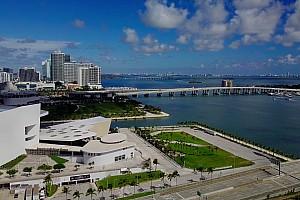 Пройдет ли Гран При Майами в 2020 году? Решит голосование в четверг