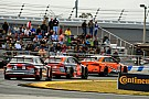 IMSA Others SCC: a Sebring va in scena una 2h da seguire attentamente in Classe TCR