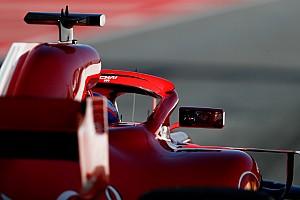 Fórmula 1 Noticias Todt: desconcertado por las críticas al Halo hechas por pilotos de F1