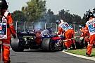 La fiabilité de Renault n'inquiète pas McLaren