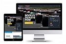General Motorsport Network entra en el mercado de la venta de entradas con BookF1.com
