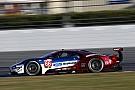 IMSA Ganassi quiere que su victoria 200 sea en las 24 Horas de Daytona