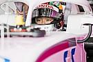FIA F2 F2バーレーン予選:ノリスPP獲得。福住7位、牧野8位と好位置につける
