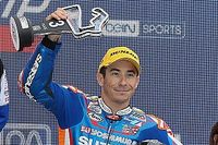 Roger Lee Hayden announces racing retirement