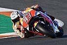 MotoGP Marquez yet to reach his peak, says Biaggi