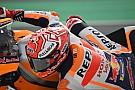 MotoGP Marquez: Sulit kalahkan Ducati dalam satu lap