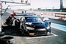 Alex Riberas correrá las Blancpain con WRT Audi