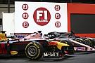Resmi: F1 Racing, Motorsport.com aracılığıyla Türkiye'ye dönüyor!
