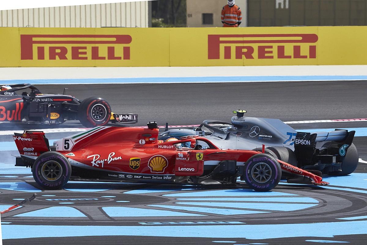 Vettel ezekkel a hibákkal bajnokká teheti Hamiltont