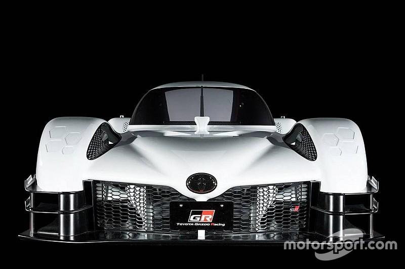 Vélemény: Miért nem szabad kihagyni a sportautó-versenyzés óriási lehetőségét