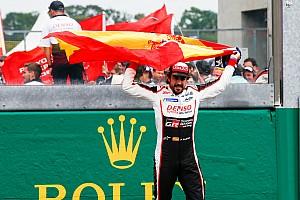 Галерея: переможці головних перегонів 2018 року