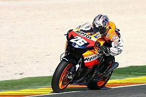 Галерея: усі переможці Гран Прі Валенсії у MotoGP