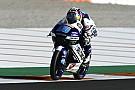 Moto3 Martin ongenaakbaar in kwalificatie GP Valencia: negende pole