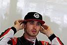 Giovinazzi: Formula 1 hayalimden vazgeçmeyeceğim