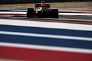 F1 Horner cuestiona la falta de criterio de la F1 a la hora de sancionar