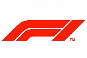 Formula 1 Breaking news New Formula 1 logo revealed