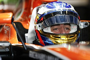 Formula 1 Special feature Jadwal 25 balapan F1-WEC Alonso