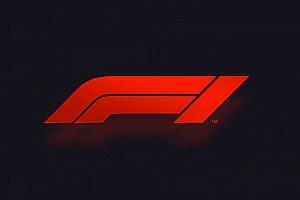 Formel 1 News Brawn: Altes Formel-1-Logo war nicht