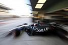 Los autos de F1 tendrán cámaras de 360° en 2018