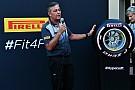 Formula 1 Pirelli, Formula 1'le olan anlaşmasını uzatmak istiyor