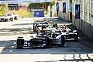 Formule E Les équipes craignent une