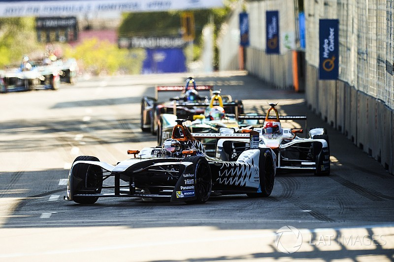Formula E teams warn against manufacturer-led