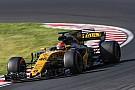 Macaristan testi 2.Gün: Kubica dördüncü, Vettel yine lider