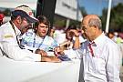 Teamgründer: BMW-Vergangenheit schuld an Sauber-Krise
