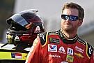 NASCAR Cup Earnhardt laments