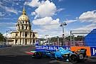 Formule E Paris et New York, les piliers de la Formule E