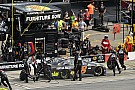 Furniture Row Racing takes over management of its pit crews
