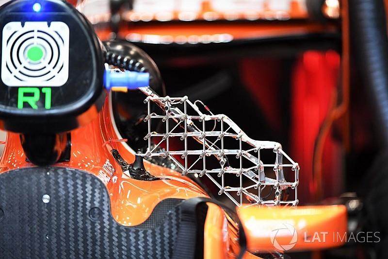 Formula 1 sayesinde bebek bakımı nasıl iyileştirilebilir?