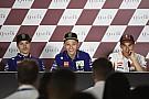 Preview MotoGP Le Mans: De Spaanse armada jaagt op WK-leider Rossi