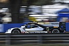 IMSA Watkins Glen IMSA: Action Express scores Cadillac's sixth win