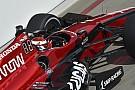 IndyCar «Решающей станет каждая сотая». Алешин о Гран При Алабамы