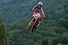 MXGP Prado consigue su segundo triunfo en Lommel