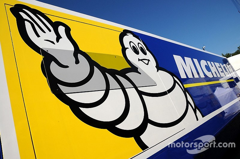 Ufficiale: la MotoGP rinnova con la Michelin fino al 2023