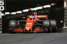 McLaren yeni sezondan önce bir veya iki sponsor daha açıklayacak