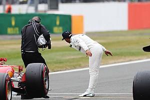 F1 Top List Todas las poles del récord de Hamilton en F1, en fotos