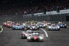 WEC Opinion: What next for WEC after Porsche quits LMP1?