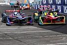 Formula E Formula E: Gasly zúzós célba érése és a legjobb pillanatok