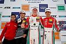 F3 Europe Gunther vence em Norisring e Piquet conquista primeiro pódio