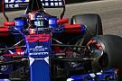 Sainz wil Red Bulls aanvallen in GP van Monaco