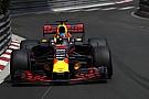 Ricciardo: Red Bull brigará pela pole com Ferrari e Mercedes