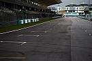 F4 Bizarr: egyetlen autó sem ért célba a maláj F4-es futamon