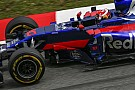 Marko : Red Bull a les