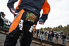 MXGP Q&A: Herlings over start debuutseizoen:
